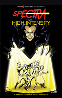 Spectra's High Intensity Manual (PDF)