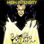 Spectra 7: High Intensity