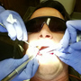 Nanotechnology promises to revolutionize the way we care for our teeth